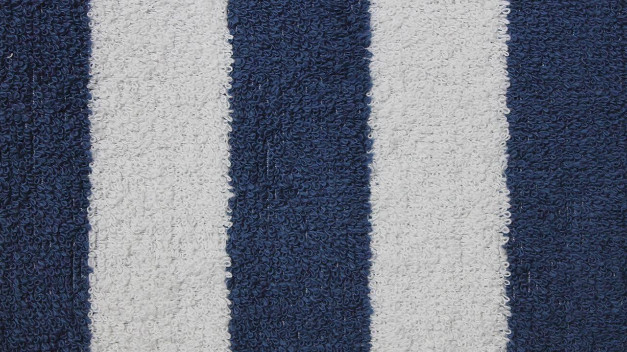 couleur-eponge-blanc-bleu