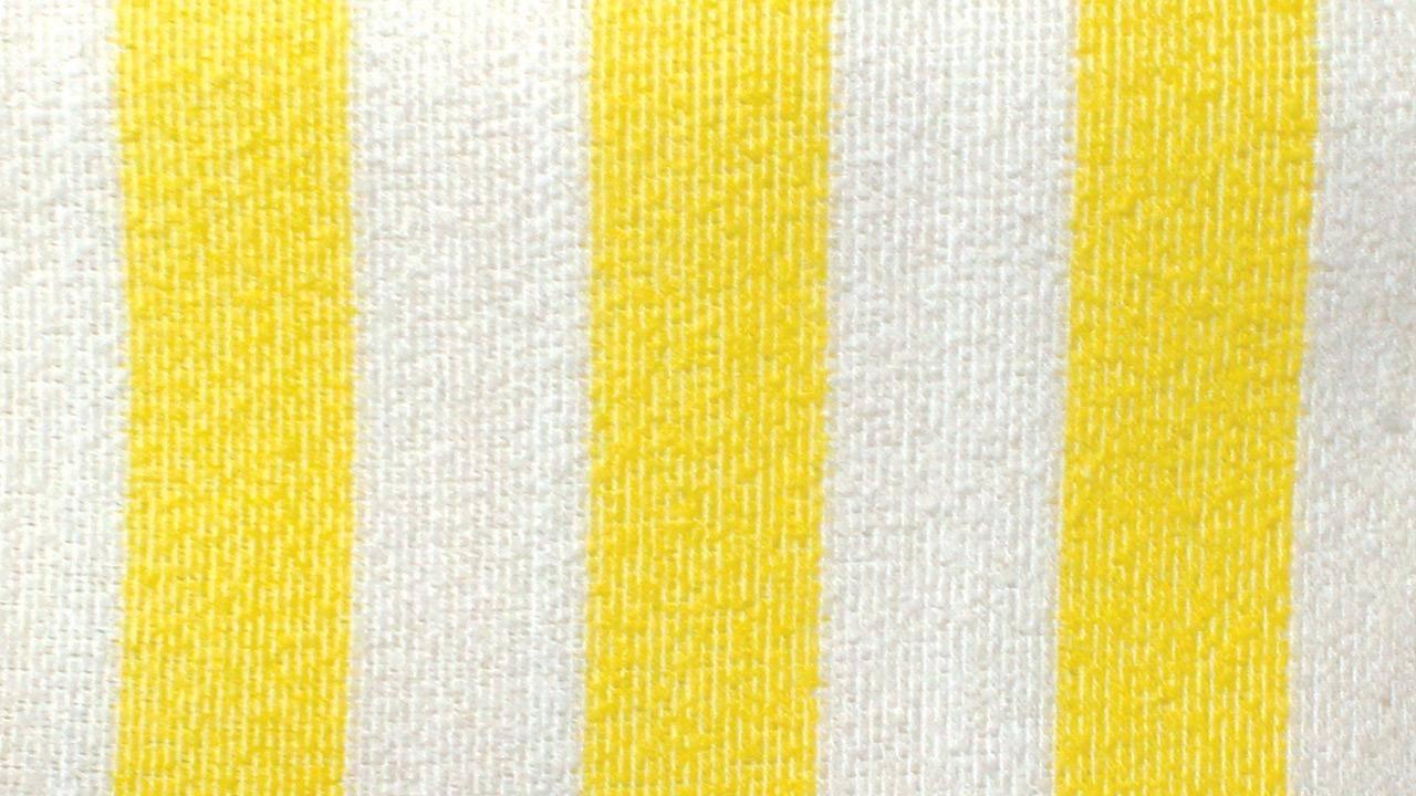 couleur-eponge-blanc-jaune