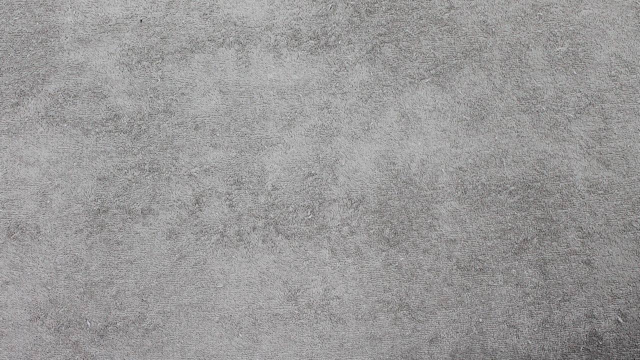 couleur-eponge-grise