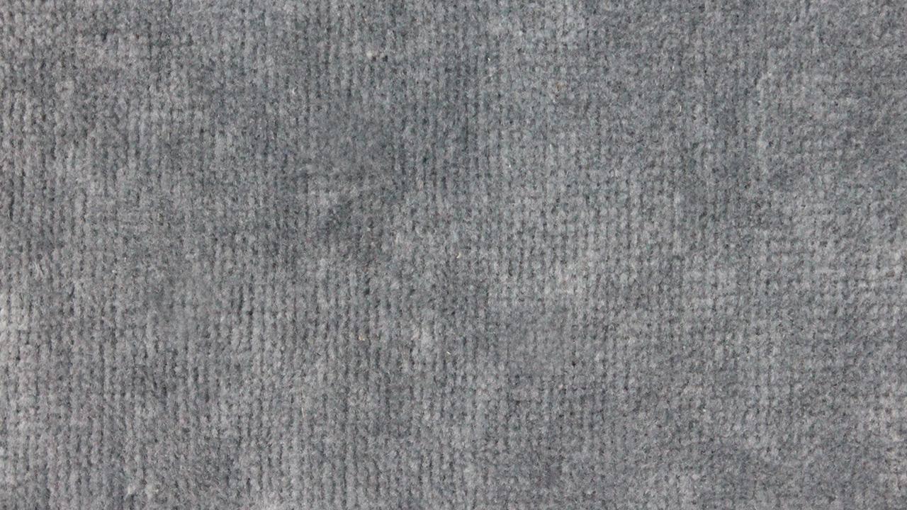 couleur-eponge-velours-gris