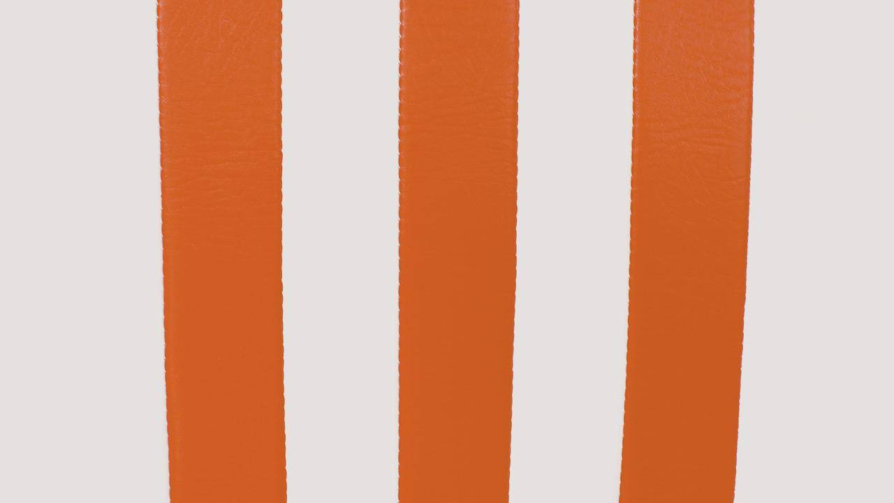 couleur-orange-blanc-skai