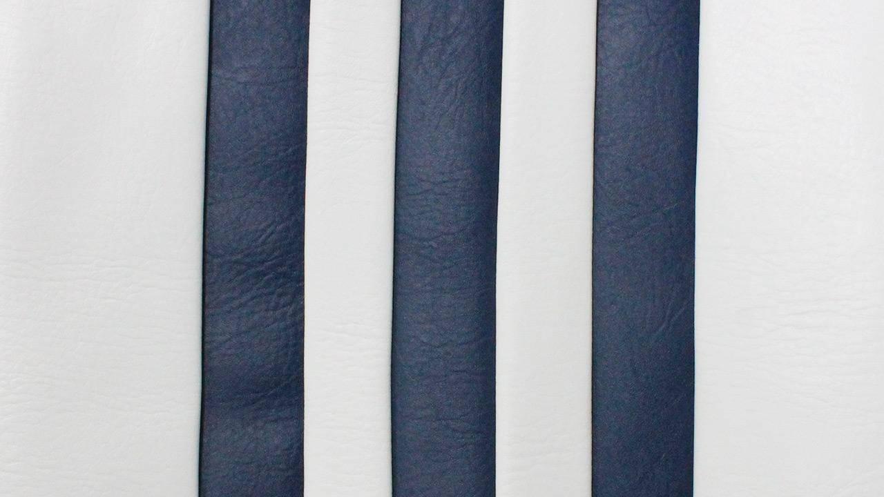 couleur-skai-blanc-bleu