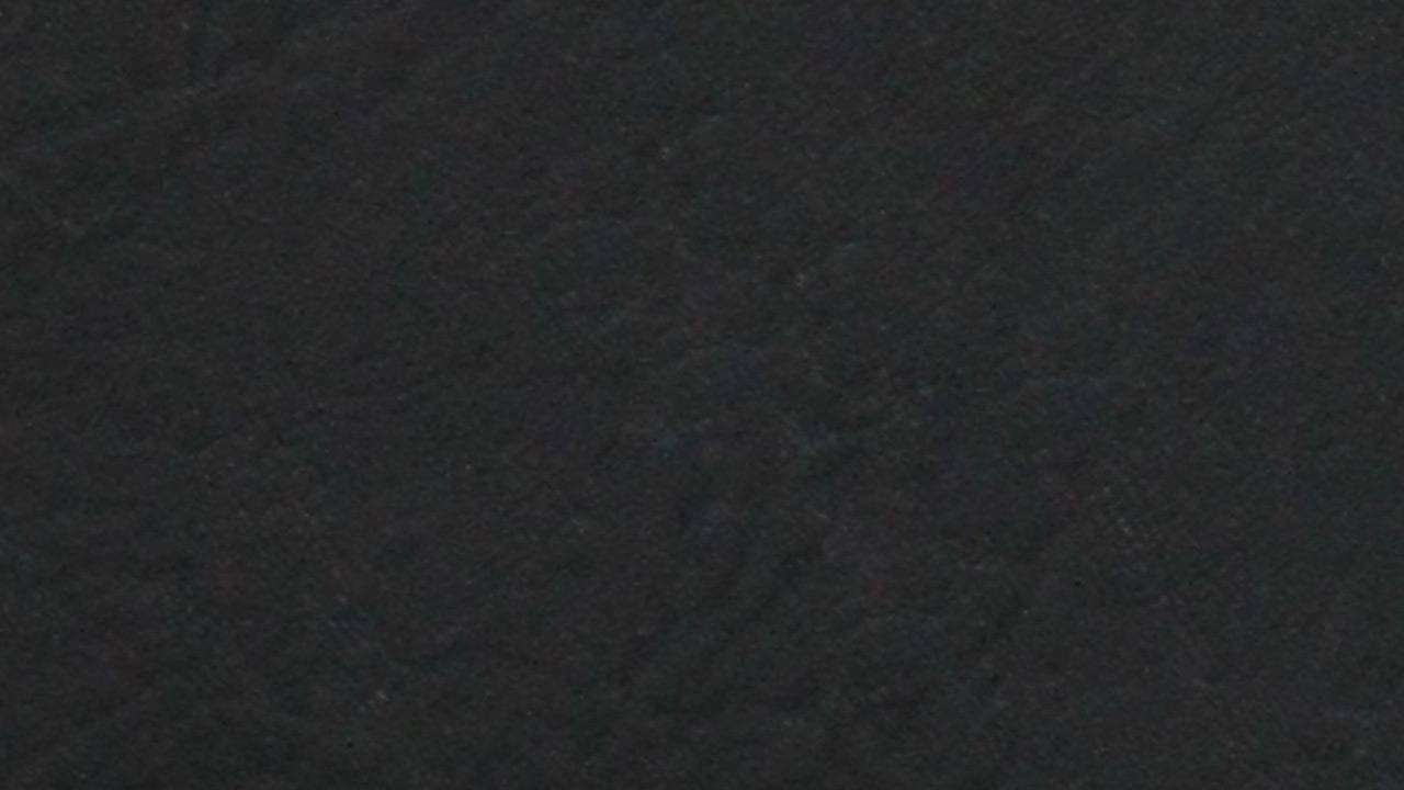 couleur-skai-noir