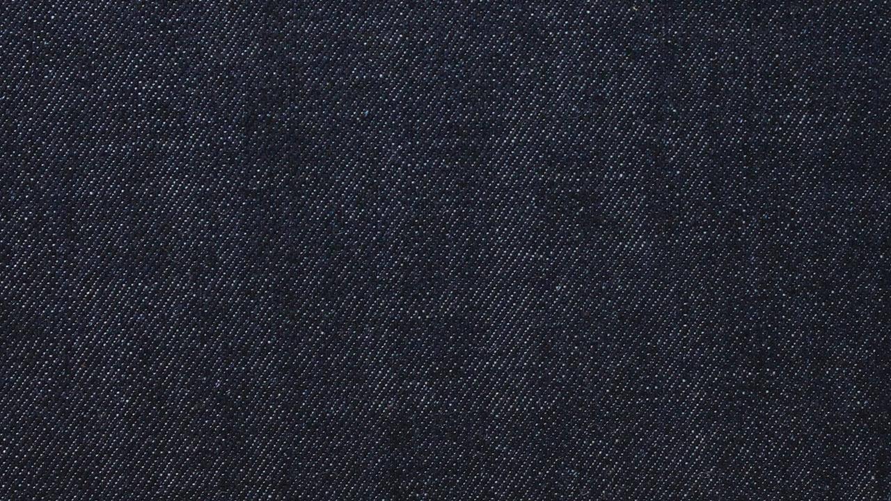 couleur-tissu-jeans
