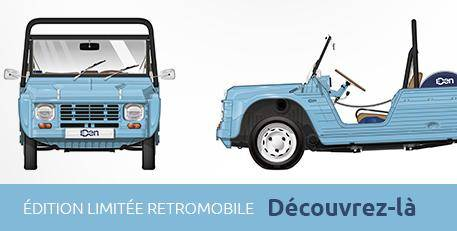 vignette-retromobile