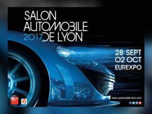 Venez (re)découvrir EDEN à Lyon